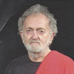John Morton in Julius Caesar